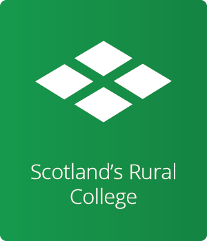 in-collaboration-with-logos_scotlands-rc