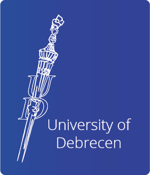 in-collaboration-with-logos_univ-debrecen