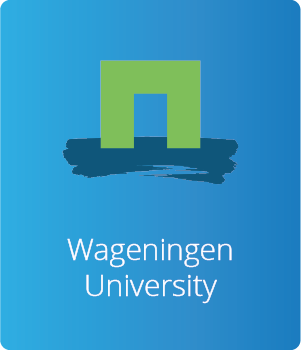 in-collaboration-with-logos_wageningen-univ