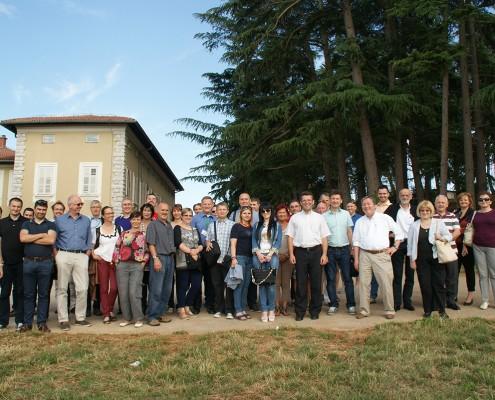 4th AgriMBA-AVA Congress